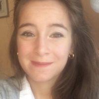 Anna Quattrone